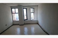 Foto de edificio en venta en calzada de los misterios 100, vallejo, gustavo a. madero, distrito federal, 4219058 No. 01