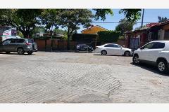 Foto de terreno comercial en venta en calzada de los reyes 0000, tetela del monte, cuernavaca, morelos, 3614091 No. 01