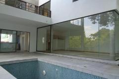 Foto de casa en venta en calzada de los reyes 25, tlaltenango, cuernavaca, morelos, 0 No. 01