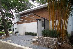 Foto de casa en venta en calzada de los reyes 38, real de tetela, cuernavaca, morelos, 2217556 No. 01