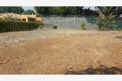 Foto de terreno habitacional en venta en calzada de los reyes ., real de tetela, cuernavaca, morelos, 0 No. 01