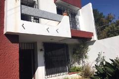 Foto de casa en venta en calzada de los rincones 413, las plazas, irapuato, guanajuato, 4391613 No. 01