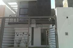 Foto de casa en venta en calzada de los rincones , las plazas, irapuato, guanajuato, 4540196 No. 01