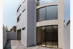 Foto de casa en venta en calzada de tlalpan 0, del valle norte, benito juárez, distrito federal, 0 No. 01