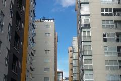 Foto de departamento en venta en calzada de tlalpan 2971 torre 4 dpto. 701 , pueblo de santa ursula coapa, coyoacán, distrito federal, 4322262 No. 01