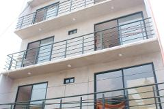 Foto de casa en venta en calzada de tlalpan , letrán valle, benito juárez, distrito federal, 0 No. 01