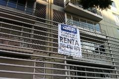 Foto de departamento en renta en calzada de tlalpan , portales oriente, benito juárez, distrito federal, 4261739 No. 01