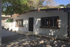 Foto de casa en renta en calzada del bosque , juan crispín, tuxtla gutiérrez, chiapas, 0 No. 01