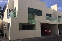 Foto de casa en venta en calzada del ciprese 1000, el barreal, san andrés cholula, puebla, 4579146 No. 01