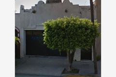 Foto de casa en venta en calzada del ejercito 35, guadalajara centro, guadalajara, jalisco, 4652912 No. 01