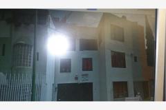 Foto de departamento en venta en calzada del hueso 334, haciendas de coyoacán, coyoacán, distrito federal, 0 No. 01