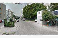 Foto de departamento en venta en calzada del hueso 859, ex hacienda coapa, tlalpan, distrito federal, 4605508 No. 01