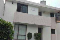 Foto de casa en renta en calzada del sol , fuentes de satélite, atizapán de zaragoza, méxico, 4667625 No. 02