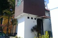 Foto de casa en renta en calzada delos chopos 159 , arcos del alba, cuautitlán izcalli, méxico, 0 No. 01