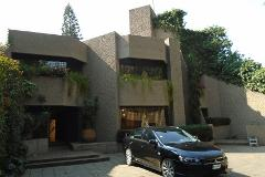 Foto de terreno habitacional en venta en calzada desierto de los leones 4882 , tetelpan, álvaro obregón, distrito federal, 0 No. 01