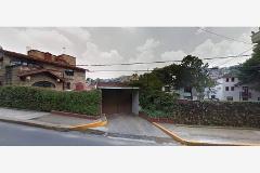 Foto de casa en venta en calzada desierto de los leones 6527, san bartolo ameyalco, álvaro obregón, distrito federal, 0 No. 01