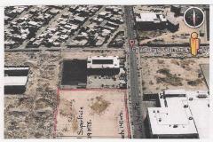 Foto de terreno comercial en venta en calzada división del norte casi esquina con boulevard revolución 1, división del norte, torreón, coahuila de zaragoza, 4606376 No. 01