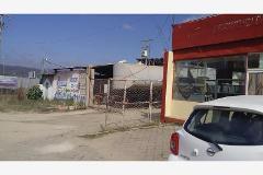 Foto de terreno habitacional en venta en calzada emiliano zapata 1, loma bonita, tuxtla gutiérrez, chiapas, 0 No. 01