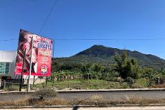 Foto de terreno comercial en venta en calzada emiliano zapata , loma bonita, tuxtla gutiérrez, chiapas, 4673018 No. 01