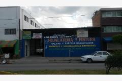 Foto de local en venta en calzada fray diego de la magdalena 1113, industrial aviación, san luis potosí, san luis potosí, 3599564 No. 01