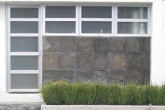 Foto de casa en venta en calzada fray juan de san miguel 706, la quinta, uruapan, michoacán de ocampo, 2130230 No. 04