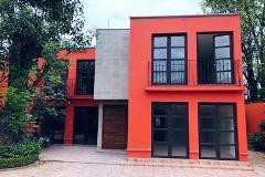 Foto de casa en renta en calzada general anaya 100, san diego churubusco, coyoacán, distrito federal, 0 No. 01