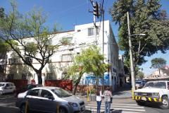 Foto de local en venta en calzada general mariano escobedo , anahuac i sección, miguel hidalgo, distrito federal, 4624088 No. 01