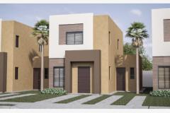 Foto de casa en venta en calzada héctor terán terán 7, mexicali, mexicali, baja california, 4424890 No. 01