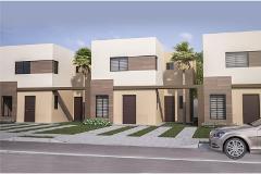 Foto de casa en venta en calzada héctor terán terán 7, mexicali, mexicali, baja california, 4477935 No. 01