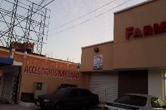 Foto de local en renta en calzada heorico militar 417 , benito juárez, culiacán, sinaloa, 4031037 No. 01