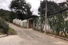 Foto de terreno habitacional en venta en calzada huitepec vista hermosa , san felipe ecatepec, san cristóbal de las casas, chiapas, 1353179 No. 01