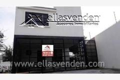 Foto de casa en renta en calzada iberica ., calzadas anáhuac, general escobedo, nuevo león, 0 No. 01
