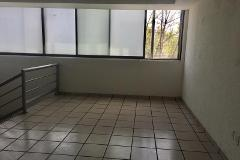 Foto de oficina en renta en calzada ignacio zaragoza 100, agrícola oriental, iztacalco, distrito federal, 4200977 No. 01