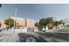 Foto de departamento en venta en calzada ignacio zaragoza 2980, santa martha acatitla, iztapalapa, distrito federal, 0 No. 01