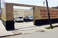 Foto de terreno habitacional en venta en calzada ignacio zaragoza , santa martha acatitla, iztapalapa, distrito federal, 2872848 No. 01