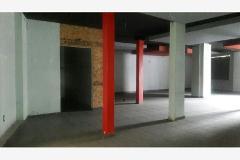 Foto de local en renta en calzada independencia 00, la perla, guadalajara, jalisco, 3851644 No. 01