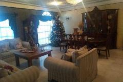 Foto de casa en venta en calzada independencia 00, monumental, guadalajara, jalisco, 0 No. 01