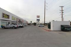 Foto de local en renta en calzada independencia 2050, misión de santo domingo, mexicali, baja california, 4548176 No. 02
