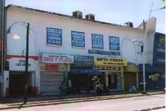 Foto de local en venta en calzada independencia 370, libertad, guadalajara, jalisco, 3308107 No. 01