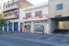 Foto de local en venta en calzada independencia , mexicaltzingo, guadalajara, jalisco, 3928754 No. 02