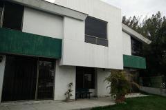 Foto de casa en venta en calzada independencia norte , monumental, guadalajara, jalisco, 0 No. 01