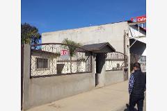 Foto de casa en venta en calzada jose maria y morelos 1, chapultepec, ensenada, baja california, 0 No. 01