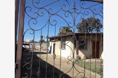 Foto de casa en venta en calzada jose maria y pavon 001, chapultepec, ensenada, baja california, 0 No. 01