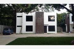 Foto de casa en renta en calzada juan crispin 123, juan crispín, tuxtla gutiérrez, chiapas, 4505326 No. 01