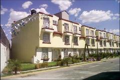 Foto de casa en venta en calzada la viga 117, renovación jajalpa, ecatepec de morelos, méxico, 0 No. 01