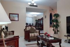 Foto de casa en renta en calzada laguna de champayán norte rcr2578e 168, residencial lagunas de miralta, altamira, tamaulipas, 4548432 No. 03