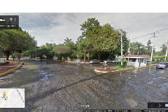Foto de terreno habitacional en venta en calzada las fuentes , las fuentes, zapopan, jalisco, 3156889 No. 01
