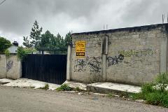 Foto de terreno habitacional en venta en calzada licenciado daniel sarmiento rojas 44 , los alcanfores, san cristóbal de las casas, chiapas, 4037585 No. 01