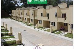 Foto de casa en venta en calzada luz del barrio 1, luz del barrio, xalapa, veracruz de ignacio de la llave, 4490634 No. 01