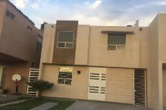 Foto de casa en venta en calzada manantiales 966, quinta manantiales, ramos arizpe, coahuila de zaragoza, 4655001 No. 01